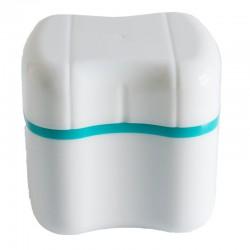 22809-mon-materiel-medical-en-pharmacie-fr-boite-a-dentier-avec-panier