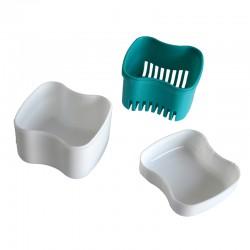 22809-mon-materiel-medical-en-pharmacie-fr-boite-a-dentier-avec-panier-details