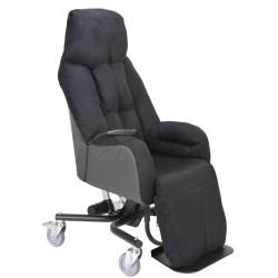 31706-mon-materiel-medical-en-pharmacie-fr-fauteuil-a-pousser-liberty-e-3-4