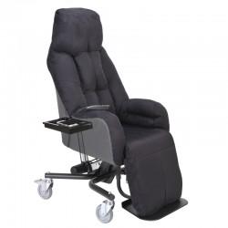 31706-mon-materiel-medical-en-pharmacie-fr-fauteuil-a-pousser-liberty-e-3-4-avec-tablette