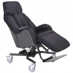 31706-mon-materiel-medical-en-pharmacie-fr-fauteuil-a-pousser-liberty-e-allonge