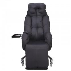 31706-mon-materiel-medical-en-pharmacie-fr-fauteuil-a-pousser-liberty-e-face-avec-tablette
