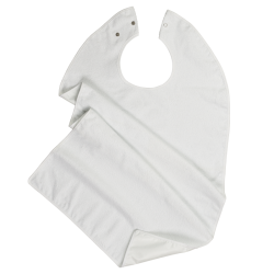 serviette-longue