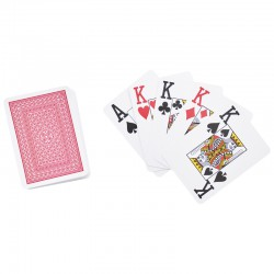 33995-mon-materiel-medical-en-pharmacie-fr-jeu-de-cartes-a-grands-caracteres