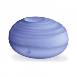 34514-mon-materiel-medical-en-pharmacie-fr-diffuseur-huiles-essentielles-lumiere-bleue