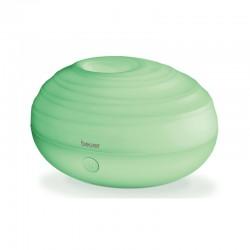 34514-mon-materiel-medical-en-pharmacie-fr-diffuseur-huiles-essentielles-lumiere-verte