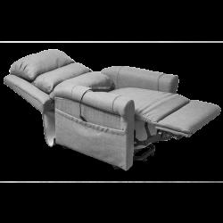 34160-mon-materiel-medical-en-pharmacie-fr-fauteuil-releveur-gris-1-moteur-allonge