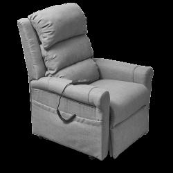 34160-mon-materiel-medical-en-pharmacie-fr-fauteuil-releveur-gris-1-moteur