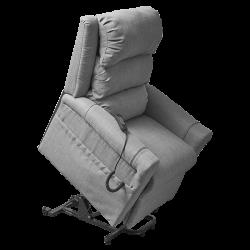 34160-mon-materiel-medical-en-pharmacie-fr-fauteuil-releveur-gris-1-moteur-releveur