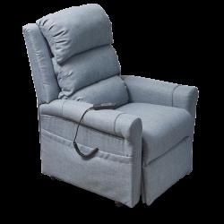 34161-mon-materiel-medical-en-pharmacie-fr-fauteuil-releveur-bleu-2-moteurs