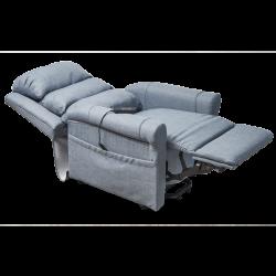 34161-mon-materiel-medical-en-pharmacie-fr-fauteuil-releveur-bleu-2-moteurs-allonge