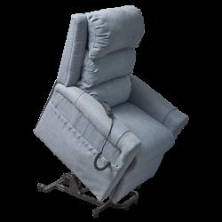 34161-mon-materiel-medical-en-pharmacie-fr-fauteuil-releveur-bleu-2-moteurs-releveur