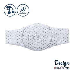34652-mon-materiel-medical-en-pharmacie-fr-mini-bouillote-de-massage-zoom