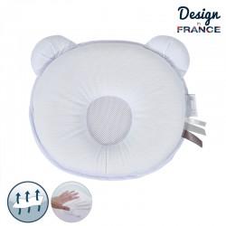 35017-mon-materiel-medical-en-pharmacie-fr-oreiller-p'tit-panda-air+-blanc