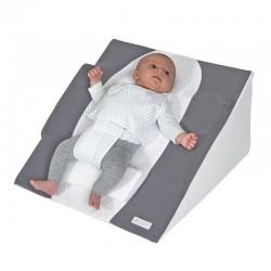 35023-mon-materiel-medical-en-pharmacie-fr-morpho-clive-plan-incline-30-profil-bebe