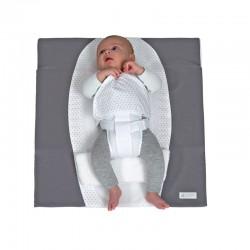 35023-mon-materiel-medical-en-pharmacie-fr-morpho-clive-plan-incline-30-face-bebe