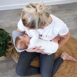 35019-mon-materiel-medical-en-pharmacie-fr-brassard-allaitement-lifestyle-pouf-bebe