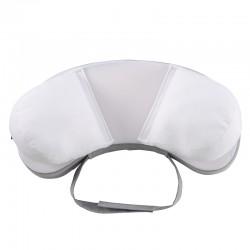 35024-mon-materiel-medical-en-pharmacie-fr-easy-pillow-matelas-bebe-allaitement-face