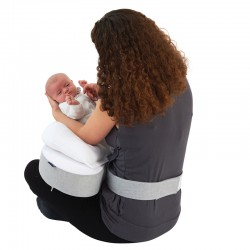 35024-mon-materiel-medical-en-pharmacie-fr-easy-pillow-matelas-bebe-allaitement-ceinture-dos