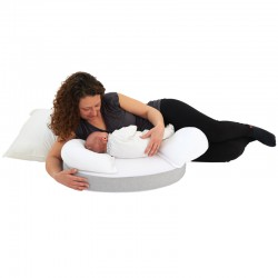 35024-mon-materiel-medical-en-pharmacie-fr-easy-pillow-matelas-bebe-allaitement-position-allongee