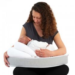 35024-mon-materiel-medical-en-pharmacie-fr-easy-pillow-matelas-bebe-allaitement-position-assise-deux-coussins