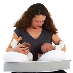 35024-mon-materiel-medical-en-pharmacie-fr-easy-pillow-matelas-bebe-allaitement-position-assise-jumeaux