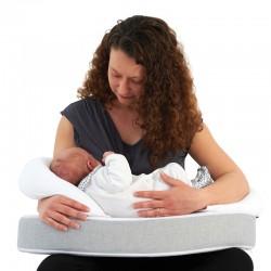 35024-mon-materiel-medical-en-pharmacie-fr-easy-pillow-matelas-bebe-allaitement-position-assise-un-coussin
