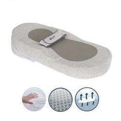 35018-mon-materiel-medical-en-pharmacie-fr-morpho-one-air+