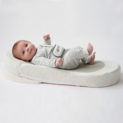 35018-mon-materiel-medical-en-pharmacie-fr-morpho-one-air+-lifestyle-bebe