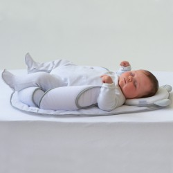 35022-mon-materiel-medical-en-pharmacie-fr-panda-pad-air+-lifestyle-bebe-dort