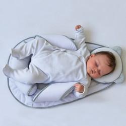 35022-mon-materiel-medical-en-pharmacie-fr-panda-pad-air+-lifestyle-bebe-dort-vue-dessus