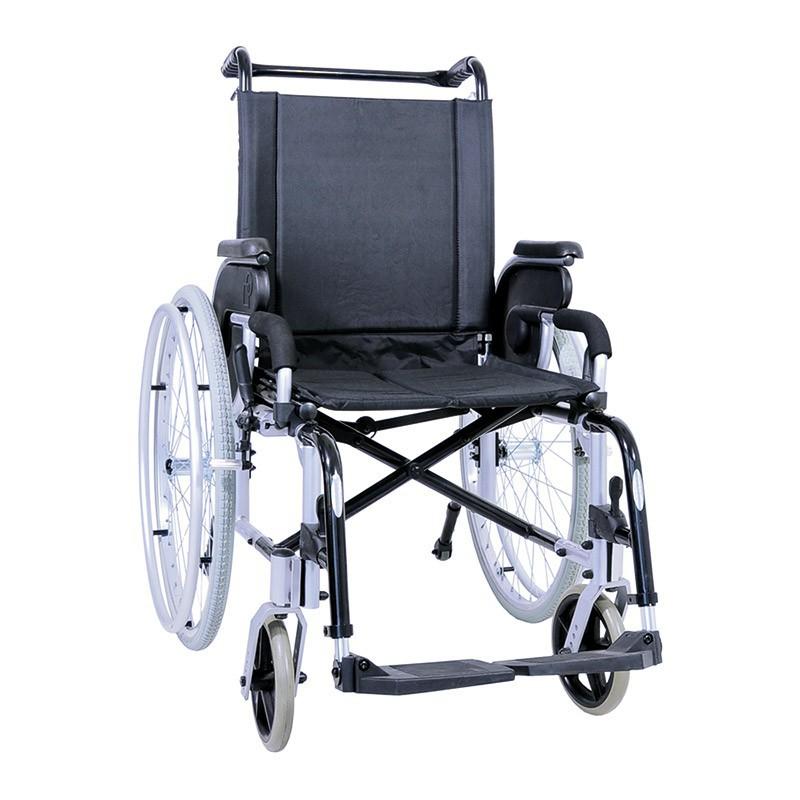 fauteuil roulant prim o. Black Bedroom Furniture Sets. Home Design Ideas
