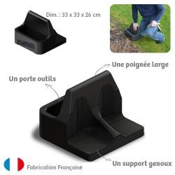24668-mon-materiel-medical-en-pharmacie-fr-facili-cube-bricolage-descriptif