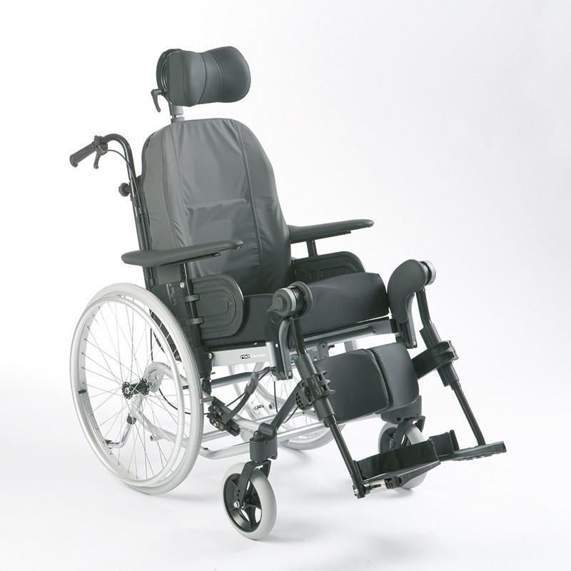 fauteuil roulant confort cl matis. Black Bedroom Furniture Sets. Home Design Ideas