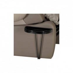 21921-mon-materiel-medical-en-pharmacie-fr-fauteuil-releveur-cocoon-tablette