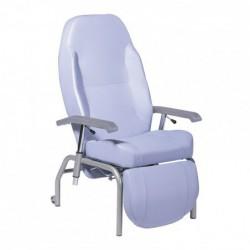 fauteuils de repos. Black Bedroom Furniture Sets. Home Design Ideas