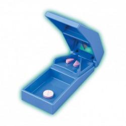 Aide la prise de m dicaments - Coupe comprimes pharmacie ...