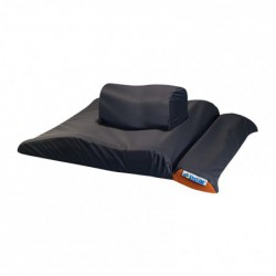 coussin decharge fond de lit et coussin abduction mon. Black Bedroom Furniture Sets. Home Design Ideas